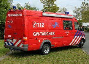 GWT (4)
