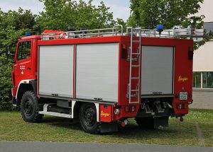 TLF1624 (1)