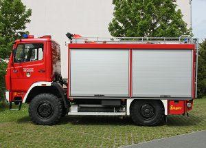 TLF1624 (3)