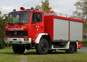 TLF1624 (4)