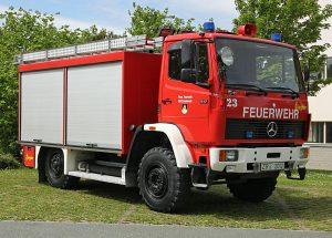 TLF1624 (5)