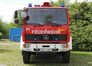 TLF1624 (6)