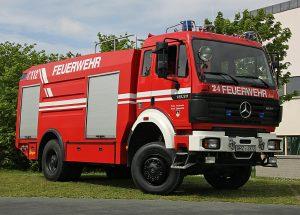 TLF24-48 (1)