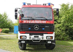 TLF24-48 (2)