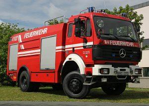 TLF24-48 (3)