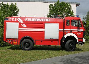 TLF24-48 (4)