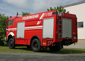 TLF24-48 (5)