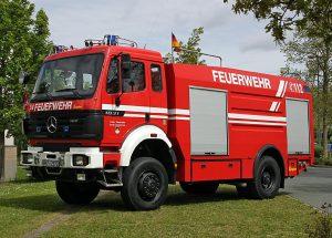 TLF24-48 (7)