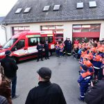 2019-04-10 Feuerwehr +£bergabe Auto - Marcus Dassler (1)