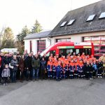 2019-04-10 Feuerwehr +£bergabe Auto - Marcus Dassler (10)