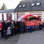 2019-04-10 Feuerwehr +£bergabe Auto - Marcus Dassler (12)