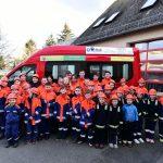 2019-04-10 Feuerwehr +£bergabe Auto - Marcus Dassler (14)