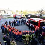 2019-04-10 Feuerwehr +£bergabe Auto - Marcus Dassler (2)