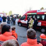2019-04-10 Feuerwehr +£bergabe Auto - Marcus Dassler (8)