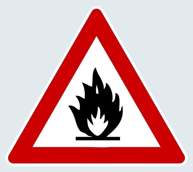 Waldstück an der Talsperre Zeulenroda brannte