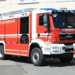 HLF20 (2)