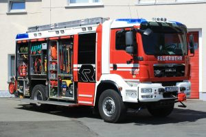 HLF20 (8)