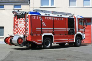 HLF20 (4)
