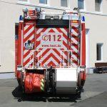 HLF20 (6)