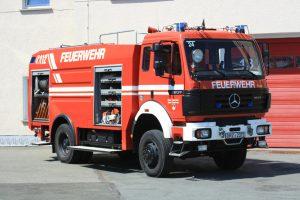 TLF24/48 (2)