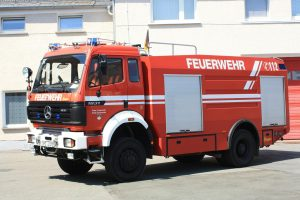 TLF24/48