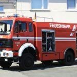 TLF24/48 (6)